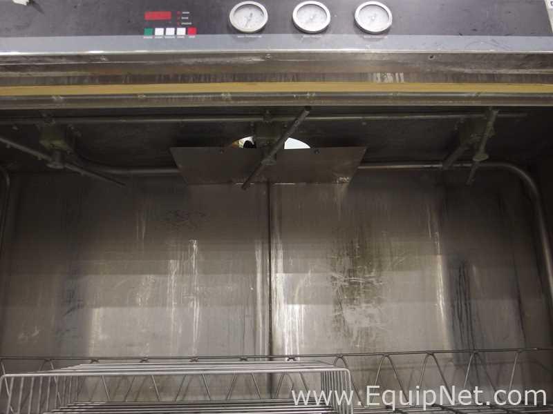 Douglas Machines Corp SD-36-ELEL Pot Pan Utensil Washer - Image 3 of 12