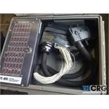 OTC ELECTRONIC ENGINE CONTROL-IV Break out box