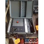 OTC Communicator System 2000 Diagnostic Sytem