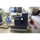 AB laser LME Starmark laser marking system