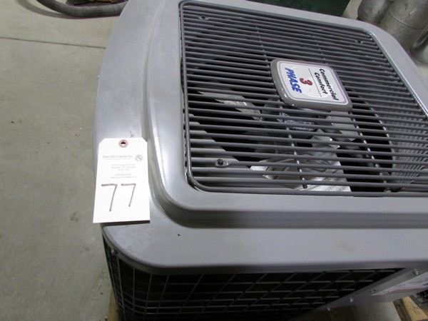 Where Can You Purchase Arcoaire Air Conditioners