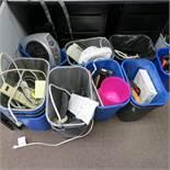 {LOT} Asst. Office Supplies