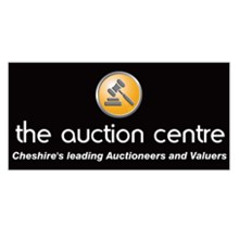The Auction Centre Ltd
