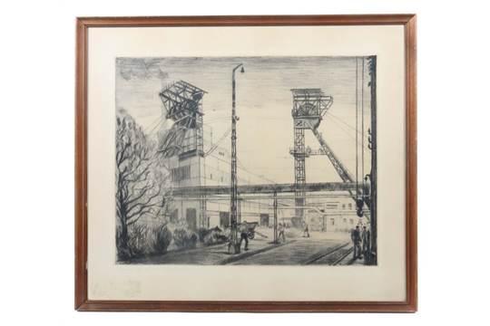 Maler Gelsenkirchen peters hermann 1886 deutscher maler und grafiker tätig in