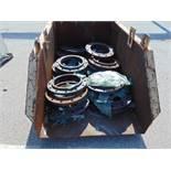 Lot 3356 Image