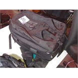 Lot 70 - LOWEPRO EQUIPMENT BACKPACK
