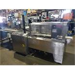 Extreme AL345 High Speed Shrink Wrapper, S/N 2-157, 230 Volt, 3 phase (Located Fort Worth, TX) (