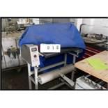 Exact Bind EB 227 HP Laminator