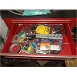 Craftsman Five Drawer Rolling Tool Box