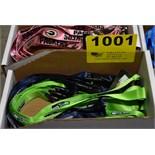 Lot 1001 Image