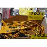 Lot 1023 Image