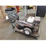 MI-T-M Power Washer, M# CW-3004-3MGH Rig Fee: $10
