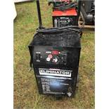 150AMP Battery Charger