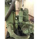 Sullair LS-20 Air Compressor, 100 HP | Rig $ See Desc