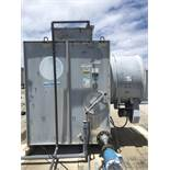 Baltimore Aircoil Cooling Tower | Rig $ See Desc