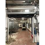 Raynor Rollling (Garage) Door, Automatic Open and Close System | Rig $ See Desc