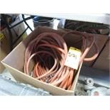 [5171] air hose