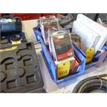 [5155] air tool repair kits
