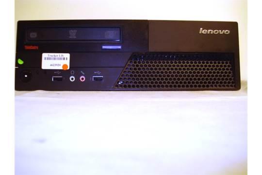 LENOVO 7303 NETWORK DRIVER FOR WINDOWS 10
