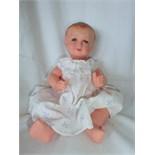 Doll CFP 3030cm