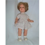 Doll Gege 1950