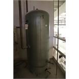 Air Volume Tank | Rigging Price: $185