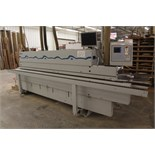 2005 Brandt Edge Banding Machine, Type O KDF 530 C, S/N 0-261-06-3823 | Rigging Price: $950