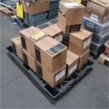 LOT: (15) Siemens Sitrans P Transmitters, 7MF4433-1DA22-INCO-2 (new in box)