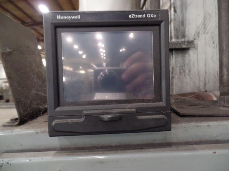 ARC 4100 series, 2000f Max Temp, Honeywell Control, s/n 95B61527 - Image 6 of 8