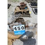 Lotto 450 Immagine