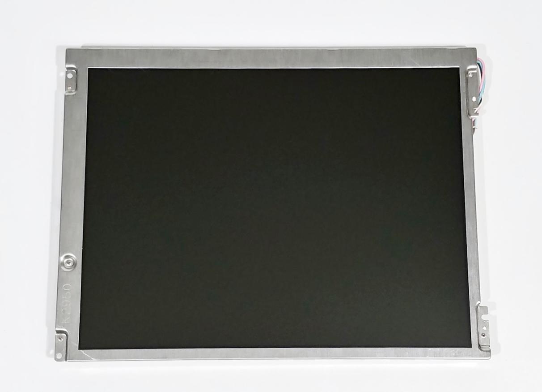 Lot 39 - SHARP LCD PANEL