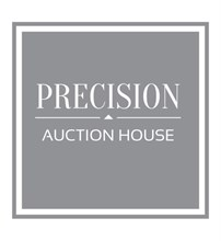 Precision Auction House Limited