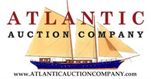 Atlantic Auction Company