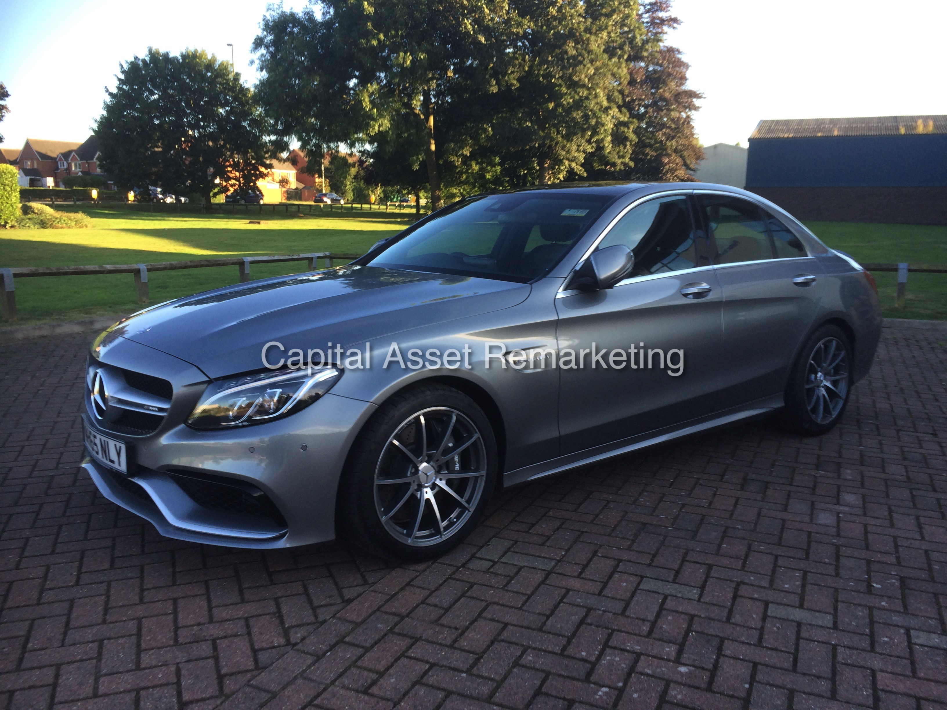 burlington aug summer benz owner drive sale annual schedule mercedes offer event test by the for