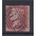 Lot 506 Image