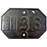 Lot 1464 Image