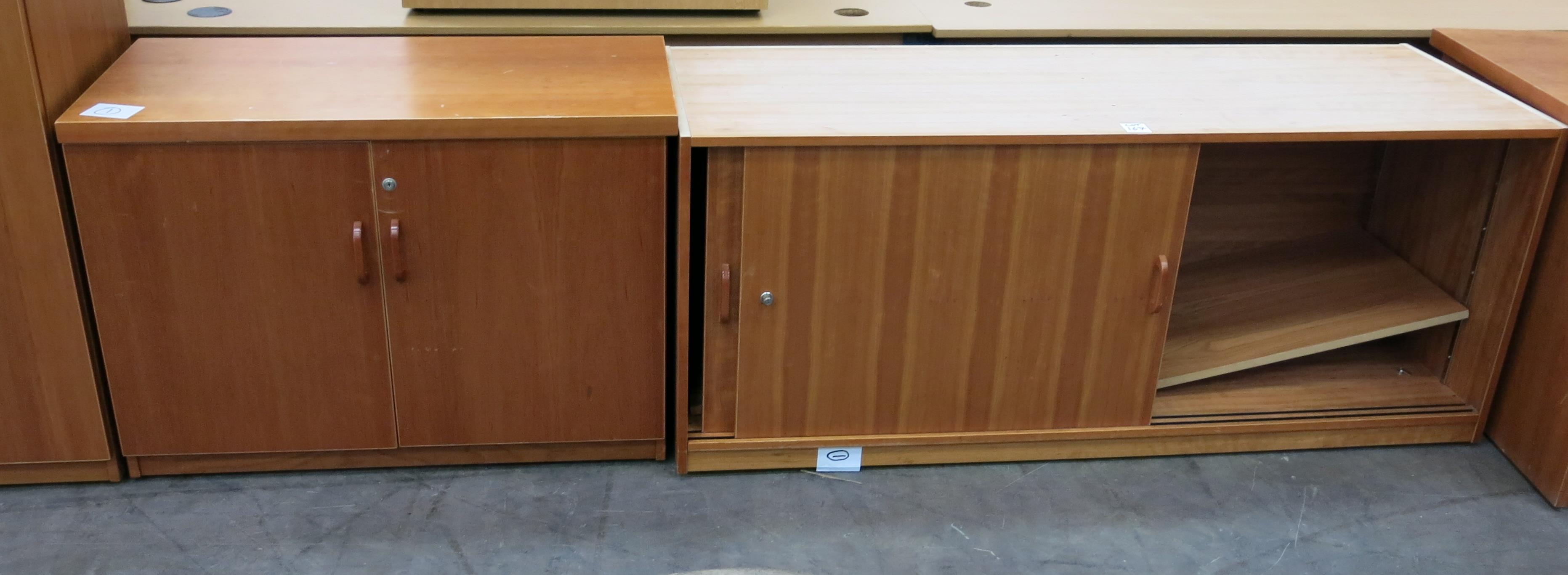 Cherry Wood Office Furniture Uk Almirah Beds