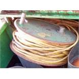 110v 40 Metre Extension Cable