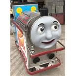 Thomas The Tank Engine Hot Food Holder / Warmer