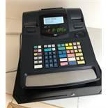 Toshiba TEC Cash Register