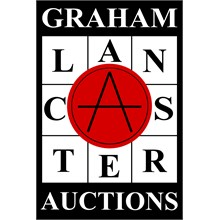 GDL Auctions