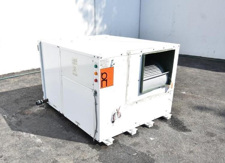 Lot 7 - Dehumidifier