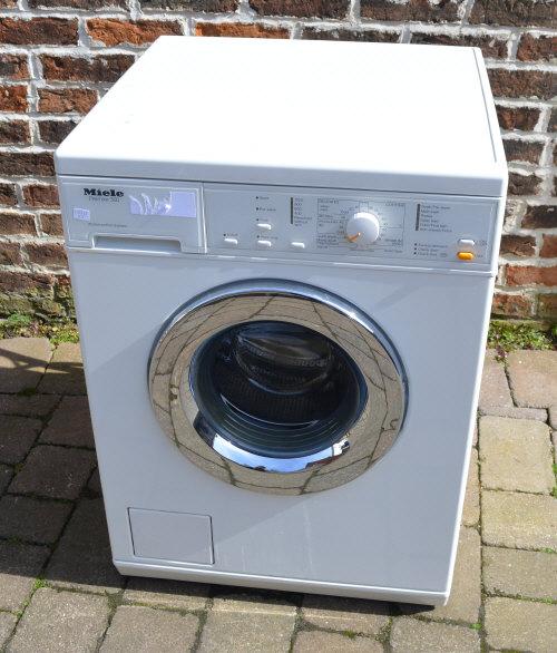 washing machine 300