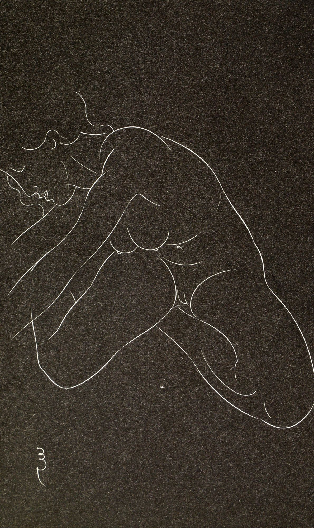Eric Gill   Artist   Royal Academy of Arts