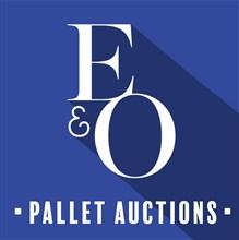 Erkelens & Olson Auctioneers