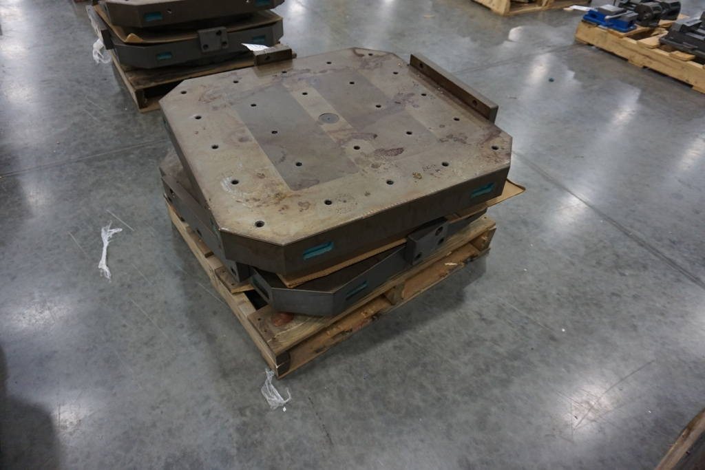 """32"""" Pallets - Image 2 of 3"""