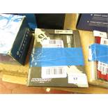 Micron 2x 8GB RAM, untested and boxed.