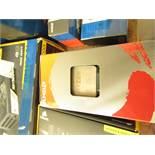 AMD Ryzen 3 3200G 3.6 GHz Quad-Core Processor - L3 4 MB/L2 2 MB L1 384 KB - Socket AM4, unchecked
