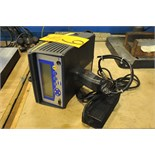 Technifor Type M120/DP Marking Machine