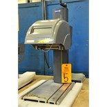 Technifor Type CN101/DP Marking Machine